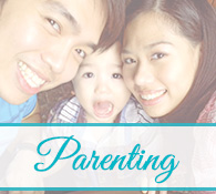parenting-featured