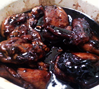 baked-chicken-honey-teriyaki
