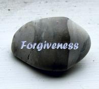 stone-forgiveness